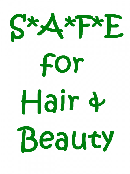 SAFE Hair and Beauty