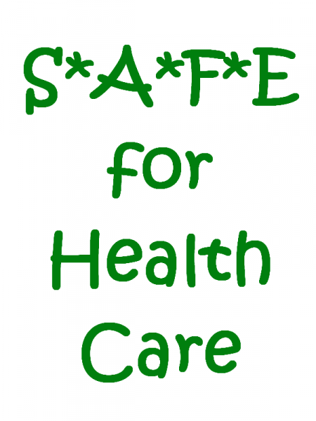 SAFE Health Care